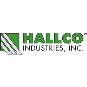Hallco Industries