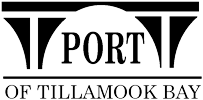 Port of Tillamook Bay
